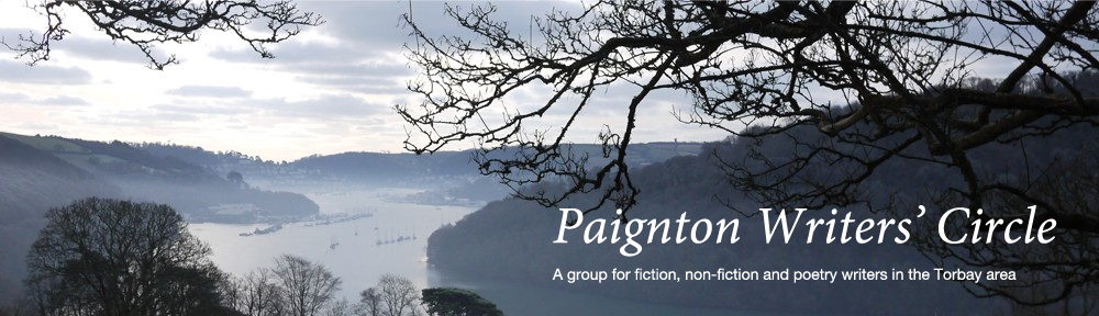 Paignton Writers' Circle